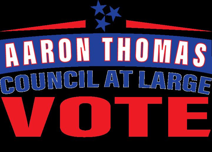 AaronLogo VOTE.png