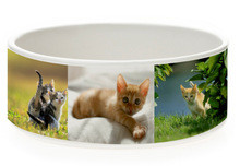 Sublimation-Blank-Coated-Ceramic-Pet-Bow