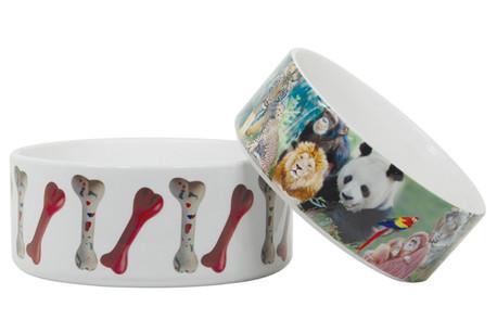 31001-2_dogcat_bowls_imprint_2.jpg