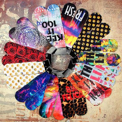 sub socks.jpg