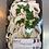 Thumbnail: Champignons de Paris émincés