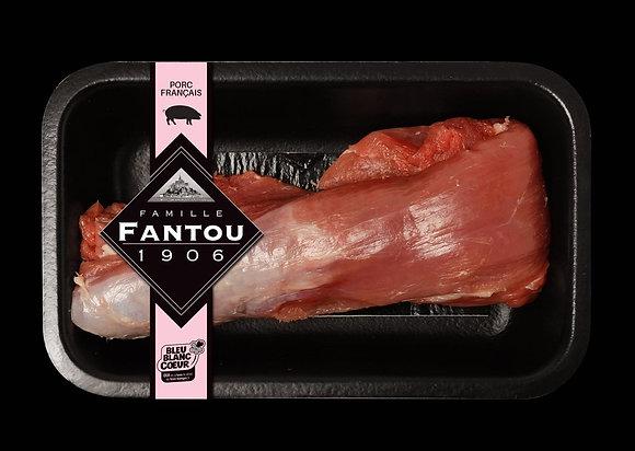 Filet Mignon (4 personnes) - Famille Fantou