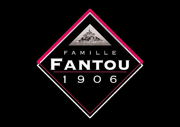Poitrine de Porc à Griller - Famille Fantou