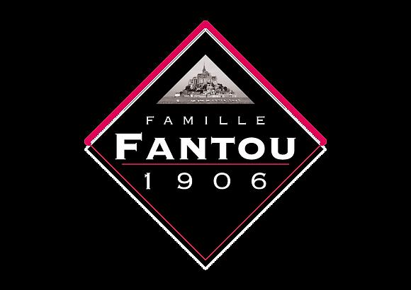 Pavé de Veau dans le Filet ***  X2 - Famille Fantou
