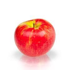 Pomme Honeycrunch (849)