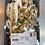 Thumbnail: Champignons de Culture & Sylvestres émincés