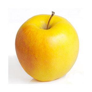 Pomme Golden (105)