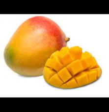 Mangue variété Kent X2 (240)