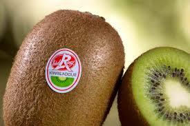 Kiwi de l'Adour Label Rouge Gros Calibre - X4 (406)