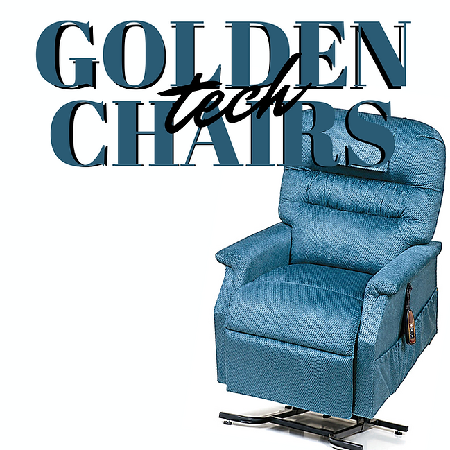 golden tech chairs.png