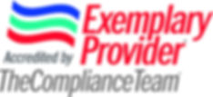 TheComplianceTeam_EP_badge_sq_color.jpg