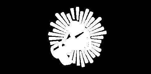 Logo-half-banner-2.png