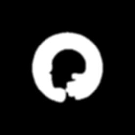 BrainChild-Fund-logo.png