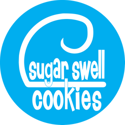 SugarSwellCookies