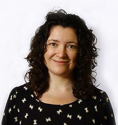 Sarah Blaney Drum Rec2Rec