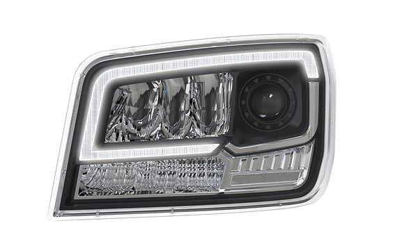 網用-20180530-B-晝型燈.jpg