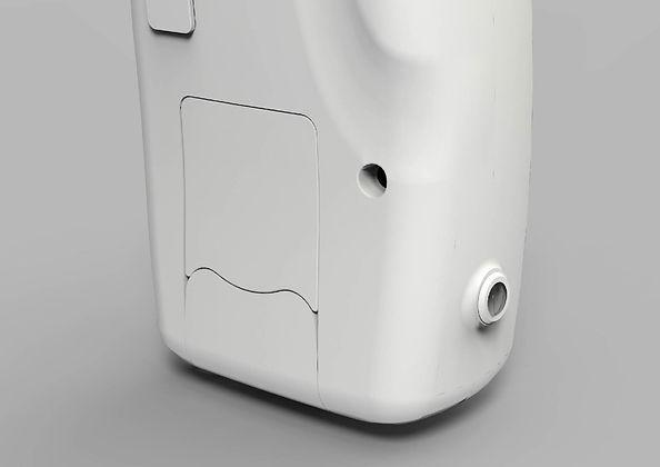 Product development Product design Desain produk