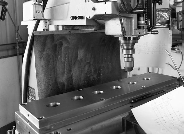 Mass Production-Manufacturing การออกแบบอุตสาหกรรม 量產