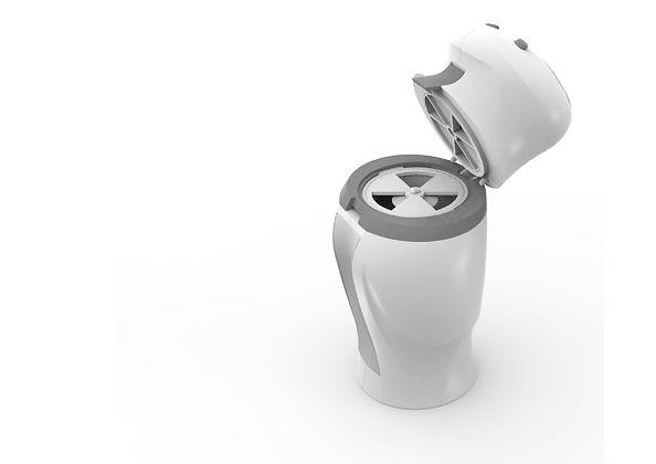 Product design Design de produto
