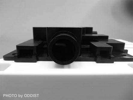 《3D列印槍枝爭議-我們小題大作了嗎?》