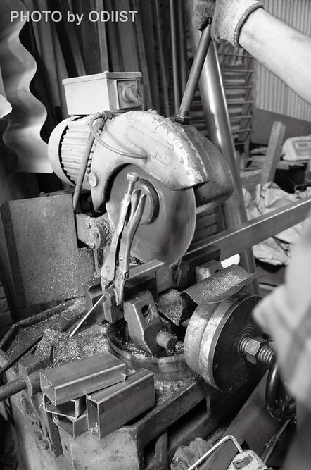 《製造工法與工業設計》