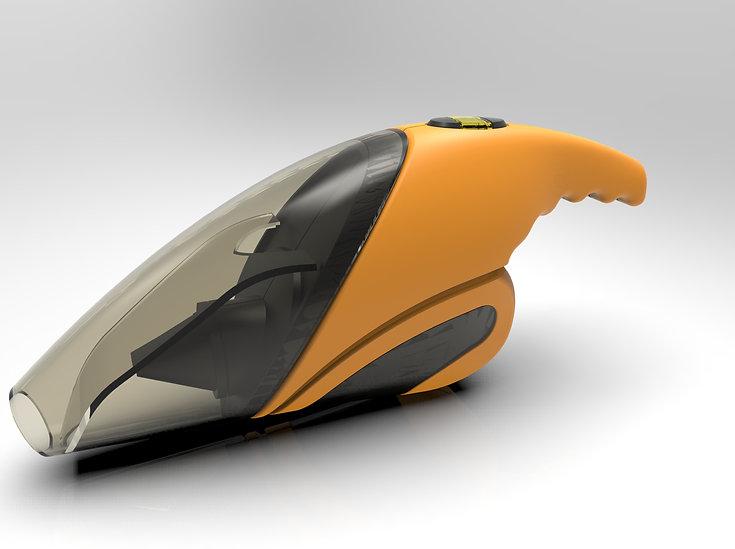 吸塵器PT001(簡化).63.jpg