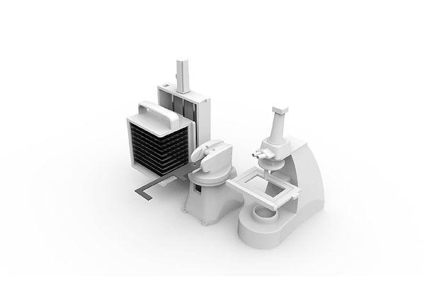 Product development Product design Desain produk 產品設計