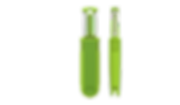 削皮刀 product development services Taiwanproduct design Taiwan產品 開發manufacturer家電 設計工業設計design servicesindustrial design產品設計