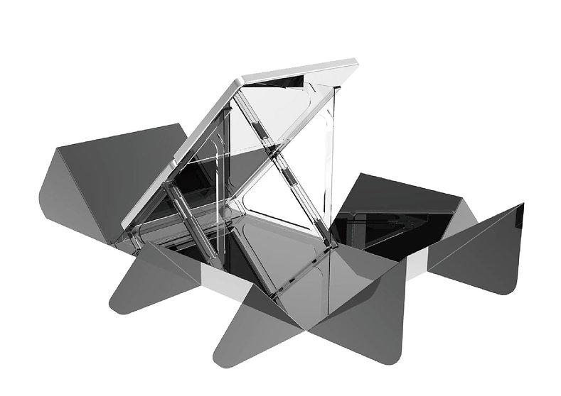收納太陽能板-01.jpg