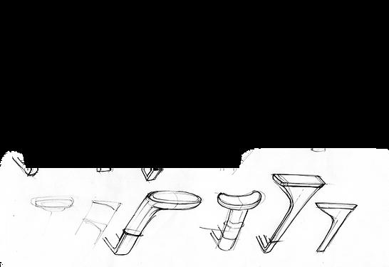 product development services Taiwanproduct design Taiwan產品 開發manufacturer家電 設計工業設計design servicesindustrial design產品設計