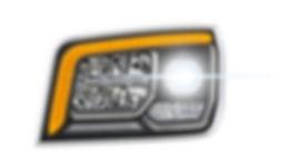 網用-20180530-A-開燈1.jpg