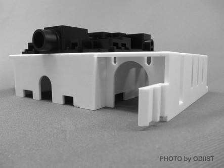 《3D列印槍枝爭議-開源設計與製造民主化》