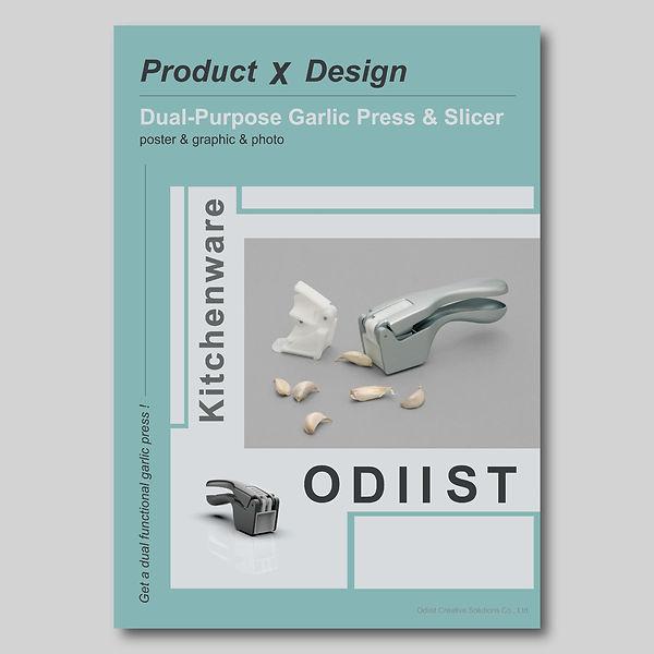 ODIISTpost02合成-01.jpg