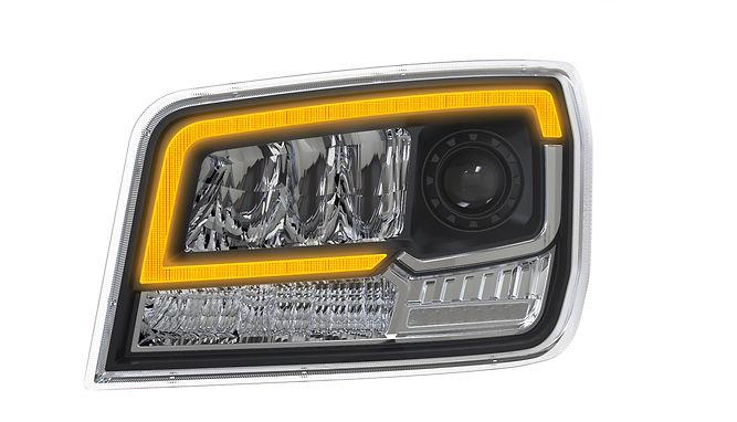 網用-20180530-B-方向燈.jpg