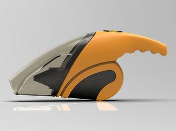 Product development Sample model Manufacture Taiwan product design Desain pengembangan produk