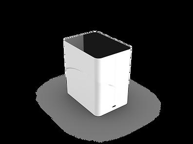 產品設計 光學 醫療器材 模型製作 量產 台灣產品設計 Desain produk Product Design