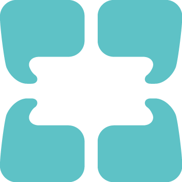 《新器象 logo 》