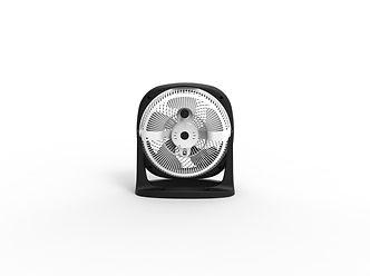14吋-循環扇-方.291.jpg