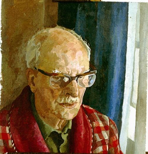 Jack Tabb