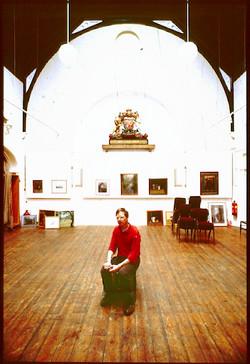 Photo .Highgate Exhibition