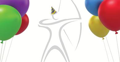 Cassville, Monett, Springfield events to celebrate Archer's Bow's 1st birthday