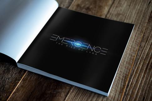 emergence-book.jpg