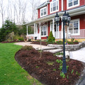 More Curb Appeal