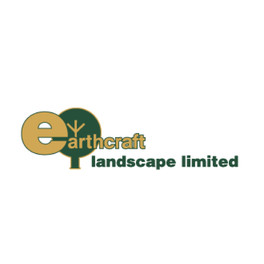 Earth Craft Landscape Limited