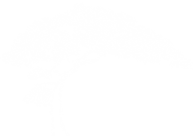 Just Tree white.png