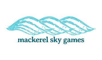 Mackerel-Sky-Logo-cover.jpg