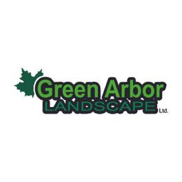 Green Arbor Landscape