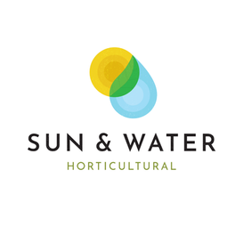 Sun and Water Horticultural