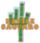 Battle-Saguaro-Logo.png