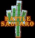 Battle-Saguaro-Logo.png